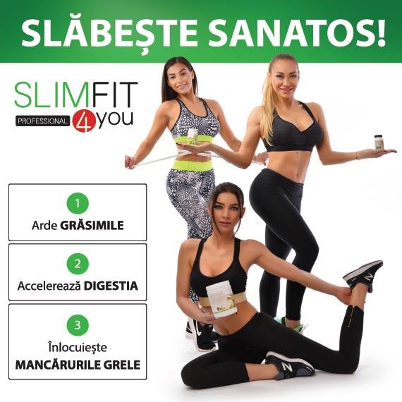 Carti de Diete si Fitness