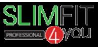 SlimFit4you Professional